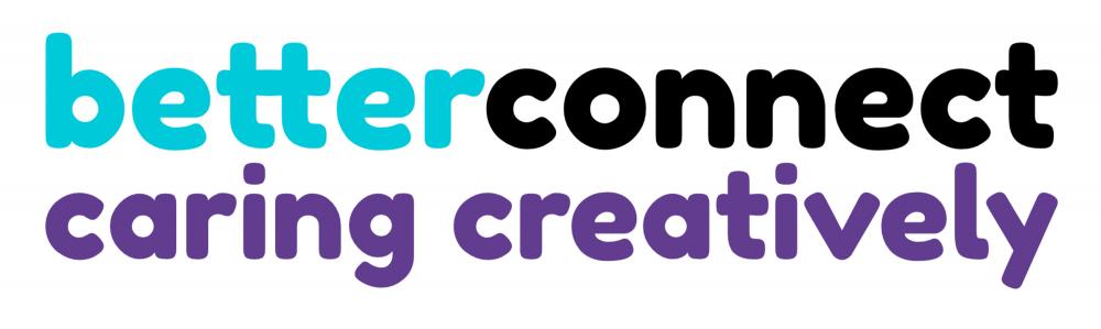 Better Connect logo